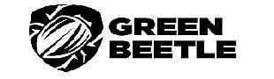 Green Beetle Gear