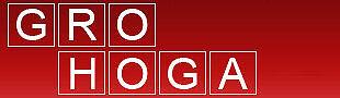 GROHOGA GmbH