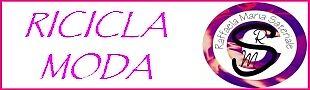 RiciclaModa