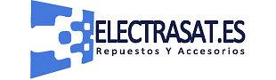 electrasat_espana