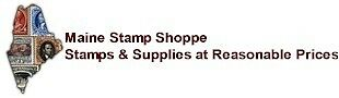 Maine Stamp Shoppe