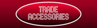 Trade Accessories