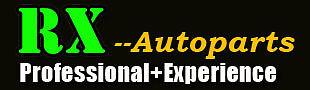 RX-Autoparts