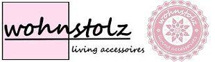 wohnstolz-living accessoires