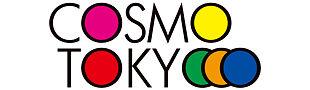 cosmotokyo
