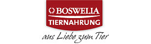 Boswelia-Tiernahrung