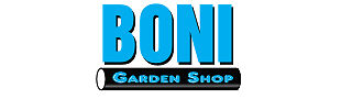 BoniGardenShop