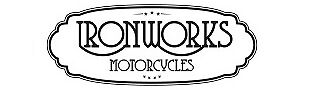 Ironworks Motorcycles