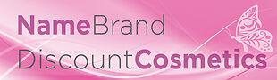 NameBrand Discount Cosmetics