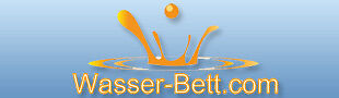 wasser-bett-com-shop