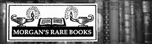Morgan's Rare Books