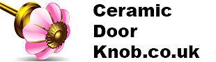 ceramic-door-knobs