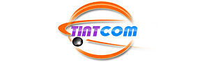 tintcom_france