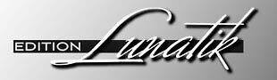 EDITION-LUNATIK