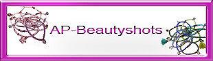 AP-Beautyshots