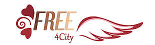free4city