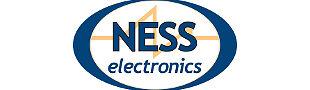 Ness Electronics
