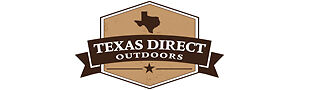 Texas Direct Outdoors