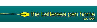 Battersea Pen Home