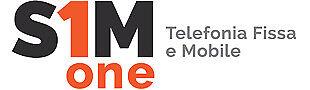 Sim-One Telefonia