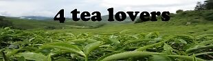 4-tea-lovers