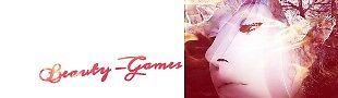 Beauty-Games Boutique Store