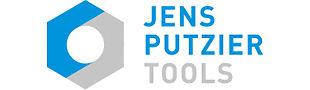Jens Putzier Tools