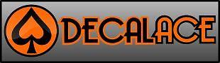 DecalAce