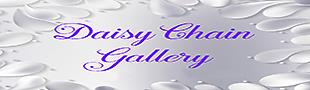 Daisy Chain Gallery