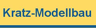 Kratz-Modellbau