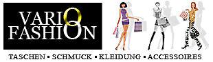 vario-fashion