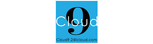 CLOUDNINEPOINTTWO