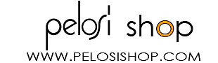 Pelosi Shop