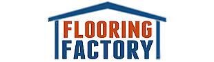 Flooring Factory