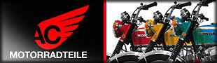AC-Motorradteile
