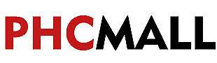 phcmall