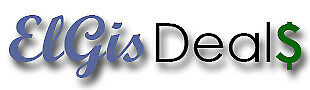 elgis_deals