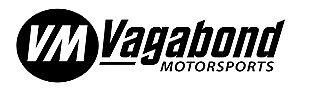 Vagabond Motorsports