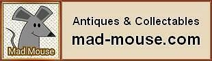 Mad-Mouse-Antiques-Collectables