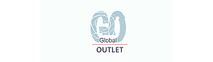 Global Outlet Store