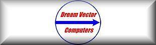 Dream Vector Computers