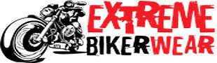 Extremebikerwear