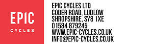 Epic Cycles Ltd