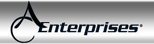 AC Enterprises eK
