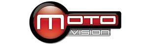 vision-moto