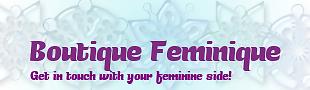 Boutique Feminique
