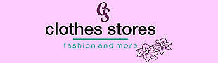clothes-stores-shop