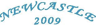 newcastle2009