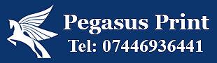 Pegasus Invites