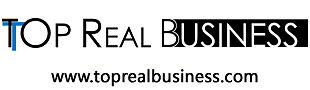 2015oversee01-TOP REAL BUSINESS LTD